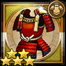 FFRK Genji Armor FFV.png