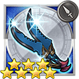 FFRK Mythril Daggers Type-0