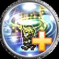 FFRK Starshell Icon