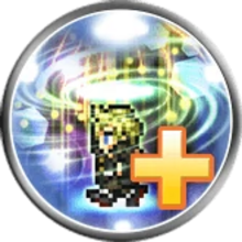FFRK Starshell Icon.png