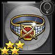FFRK Warrior Ring Type-0