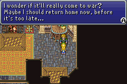 FFVI GBA Occupation of South Figaro 4