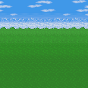 FFV Mountain SNES BG.PNG