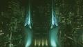 FFXIII-2 Academia Research Facility 400 AF