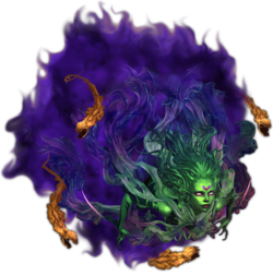 FFXIV Nube oscura.png