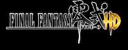 FF Type-0 Logo No-Image
