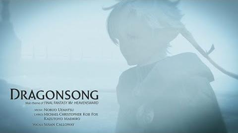 FINAL_FANTASY_XIV_-_Dragonsong