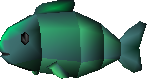 Fish-ffvii-single