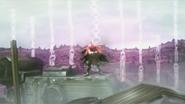 Gilgamesh-Summons-Sword-Type-0-HD