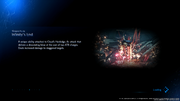 Infinitys End loading screen from FFVII Remake.png