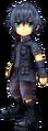 Itadaki Noctis 3D