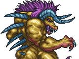 King Behemoth (Dimensions)