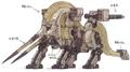 MonsterMech1Concept-fftype0