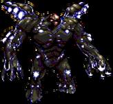 PFF ProtoBabil-enemy