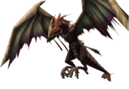 Pterosaur-type0-psp