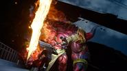 Red-Giant-FFXV