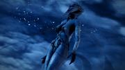 Shiva-FFXV