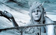 Shivas-Corpse-FFXV