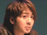 Shota Nakama