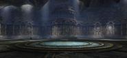 Sochen-Cave-Palace-Ruins-FFXII-TZA