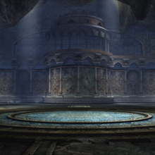 Sochen-Cave-Palace-Ruins-FFXII-TZA.png