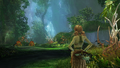 Sunleth Waterscape FFXIII