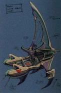 Tidus's-house-concept-ffx