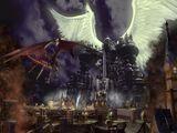 Eidolon (Final Fantasy IX)