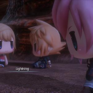 WoFF Phantom Sands lightning3.png