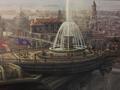 Altissia-Fountain-Artwork-FFXV