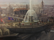 Altissia-Fountain-Artwork-FFXV