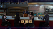 Crows-Nest-Diner-Taelpar-Rest-Area-FFXV.png