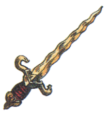 Excalibur (weapon)
