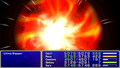 FF4PSP Meteor