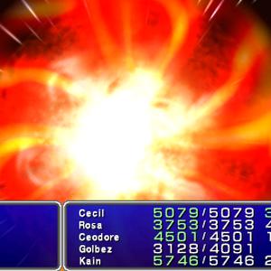 FF4PSP Meteor.png