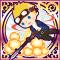 FFAB Boost Jump - Cid Legend UR