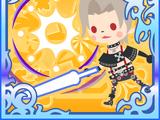 Swordplay (Final Fantasy X-2)