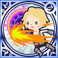 FFAB Inferno - Vaan Legend SSR
