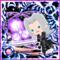 FFAB Octaslash - Sephiroth CR