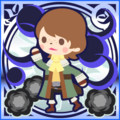 FFAB Shadow Flare - Arc Legend SSR