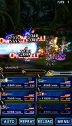 FFBE All Creation