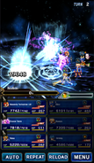 FFBE Ethereal Blast of Time 2