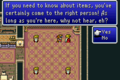 FFI Beginner's Hall GBA