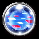 FFRK Card Trick Icon