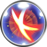 FFRK Death Claw Icon