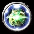 FFRK Gust Slash Icon