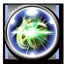 Gust Slash (Final Fantasy XI)