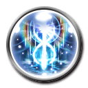 FFRK Holyja Icon