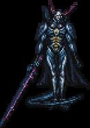 FFRK Lich (Sword) MFF