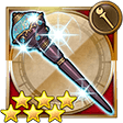 FFRK Rod of Faith FFV